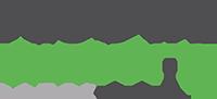 logo-plug-in-vert-2-label-rvb