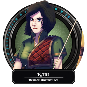 website_characterportrait_kari