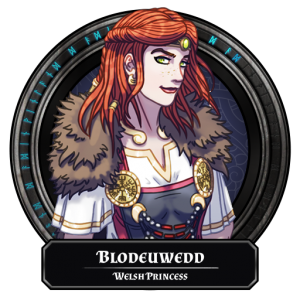 website_characterportrait_blodeuwedd