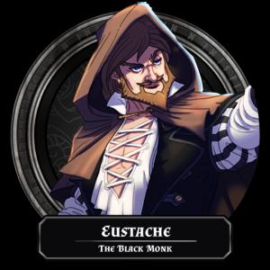 Website_CharacterPortrait_Eustache