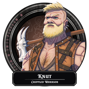 website_characterportrait_knut