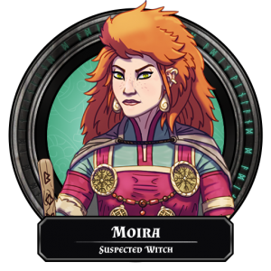 website_characterportrait_moira