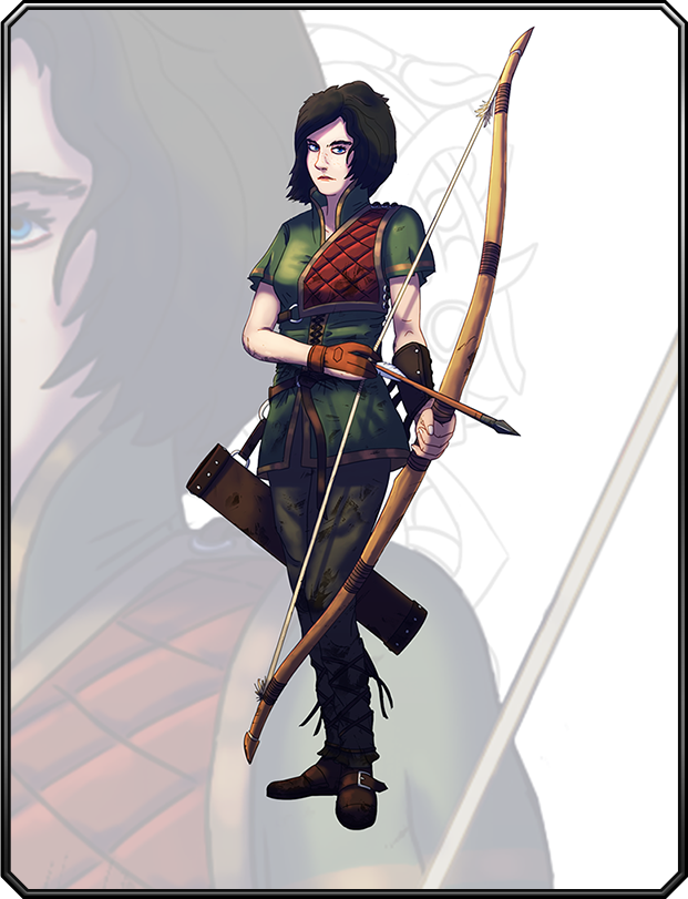 website_panel_characterbios_kari