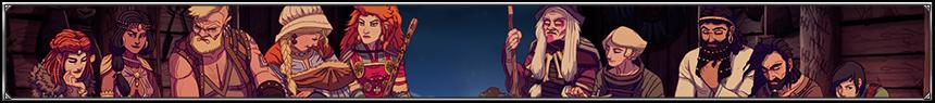 Banner_description_4