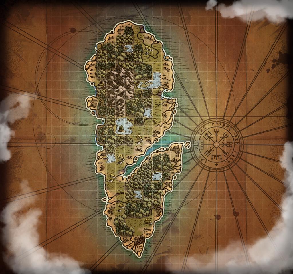 IMAGE(http://deadinvinland.com/wp-content/uploads/2017/08/DiV-Map-1024x960.png)