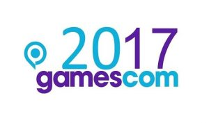 gamescom-17