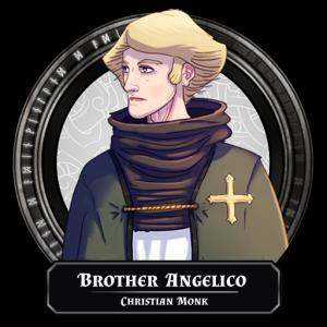 DiV - Website_CharacterPortrait_Angelico