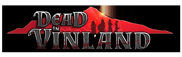 IMAGE(http://deadinvinland.com/wp-content/uploads/2017/09/logo_600x190.png)