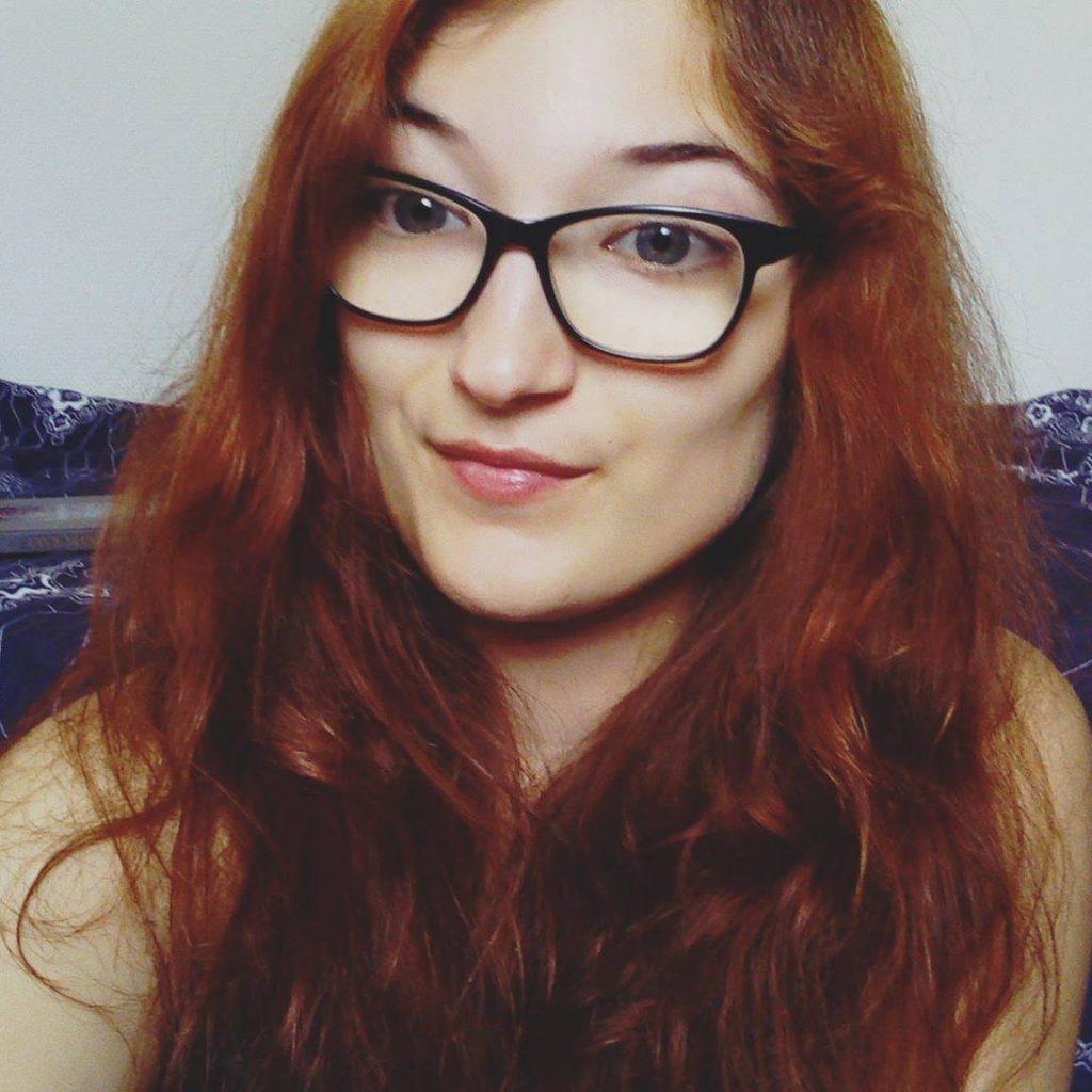 Valentine, game designer