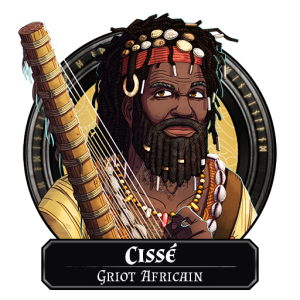 Website_FR_CharacterPortrait_Cisse