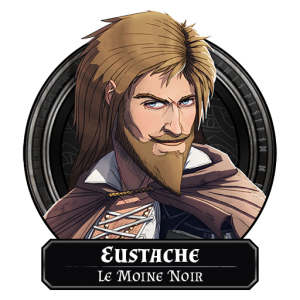 Website_FR_CharacterPortrait_Eustache