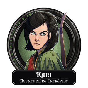 Website_FR_CharacterPortrait_Kari