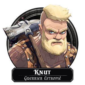 Website_FR_CharacterPortrait_Knut