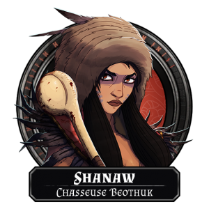 Website_FR_CharacterPortrait_Shanaw